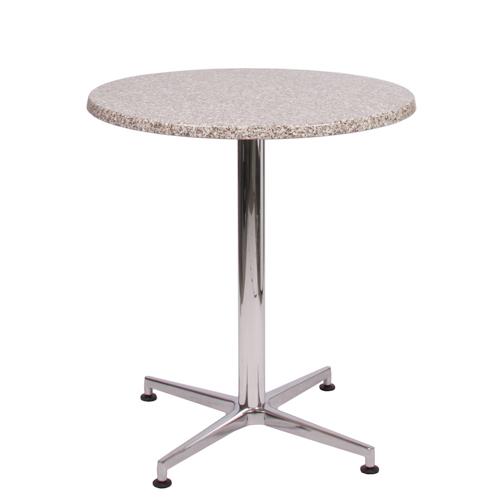 venkovní stolové desky