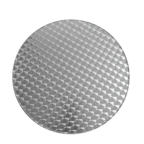 Venkovní pláty INOX