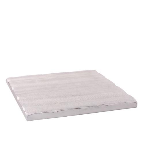 Borovicové masivní desky