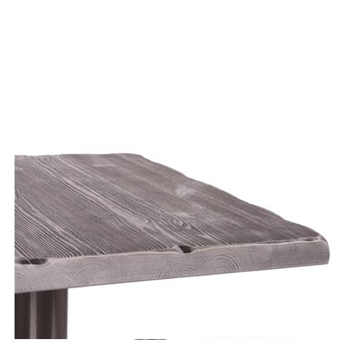 Stolové desky masivn borovice