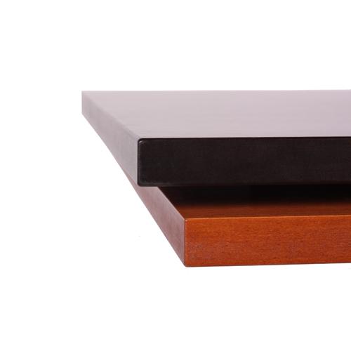Dýhované stolové pláty, desky ke stolům dýha masiv