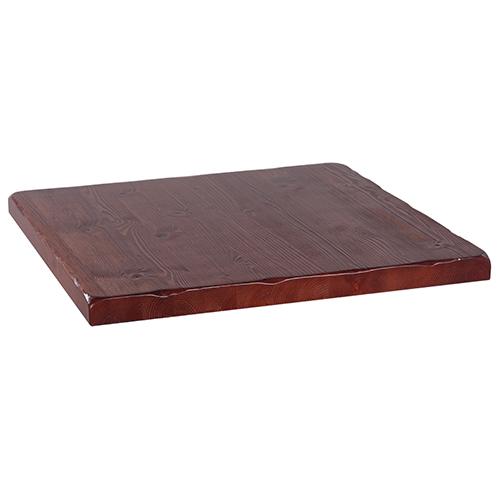 Masivní desky ke stolu borovice