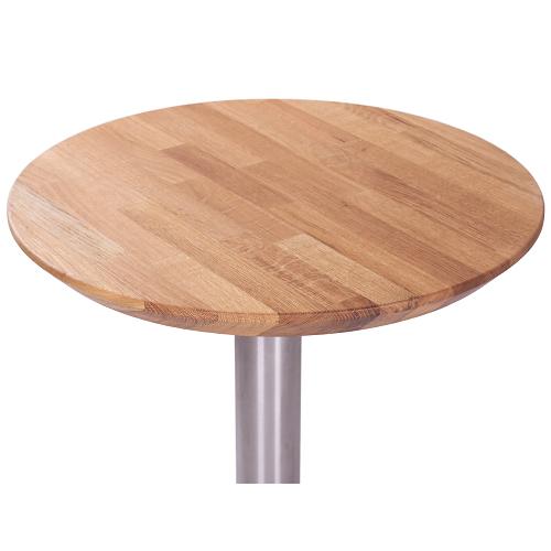 Stoly desky dub