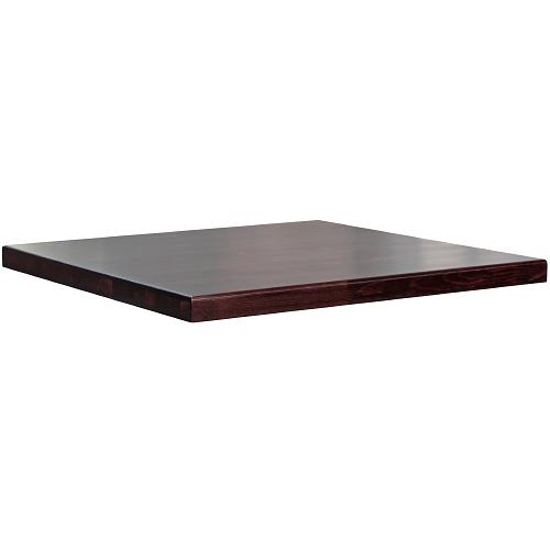 desky stolu masivníbuk