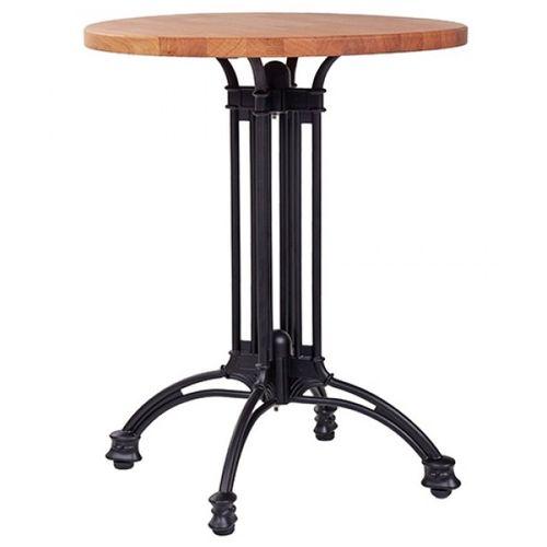Desky masiv dub ke stolu