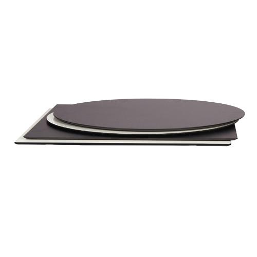 stolové desky pro venkovní popužití