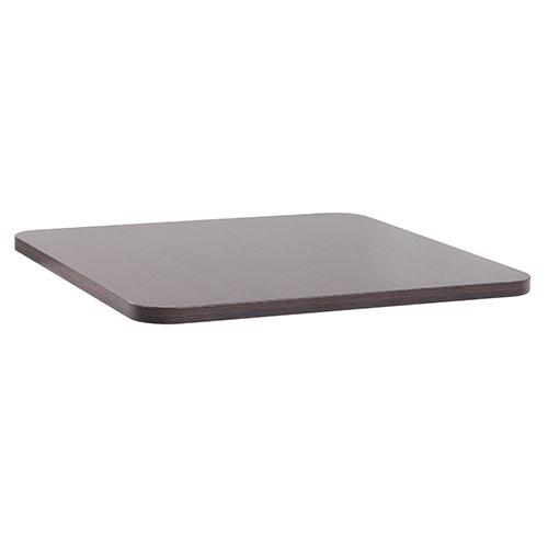 HPL stolové desky