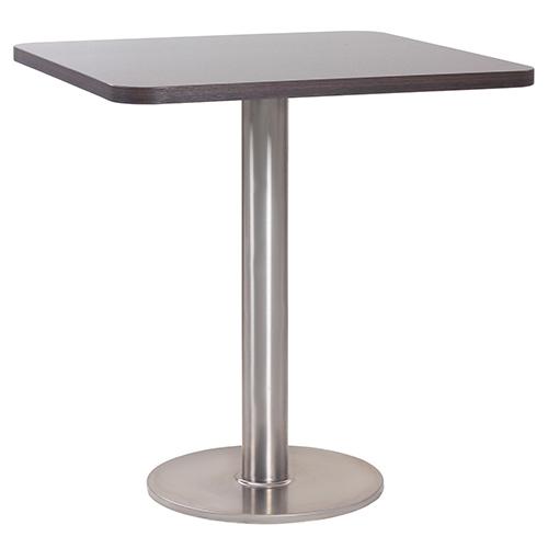 HPL desky ke stolu