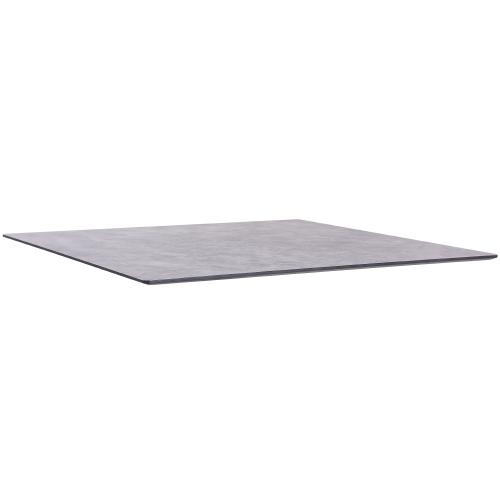 HPL desk kompakt
