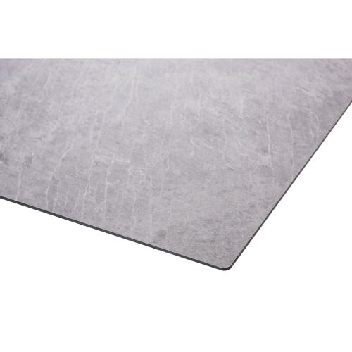 HPL Kompakt dosky 10 mm k stolu