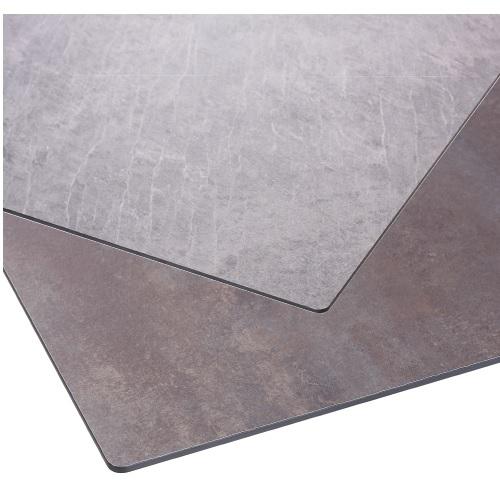HPL compact desky 10 mm