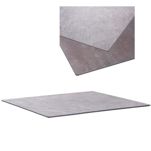 HPL Kompakt desky 10 mm ke stolu