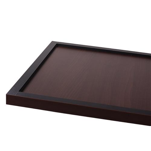 Desky ke stolům