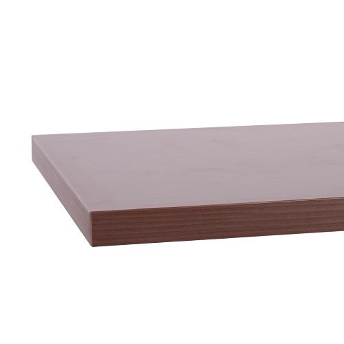 Laminované stolové desky  síla 36 mm