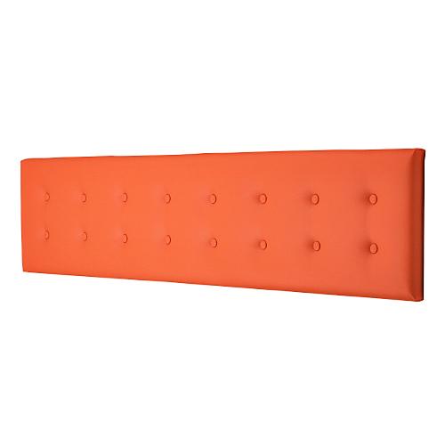 Opěradlová deska pro taburet