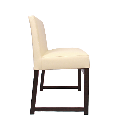 Čalouněné sedací lavice
