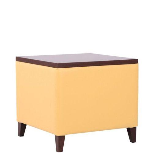 Sedací kostka stůl MICA T