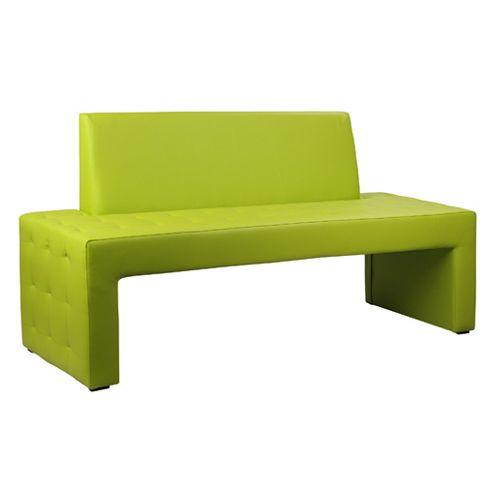 Sedací čalouněná lavice ANDREA TREND RL