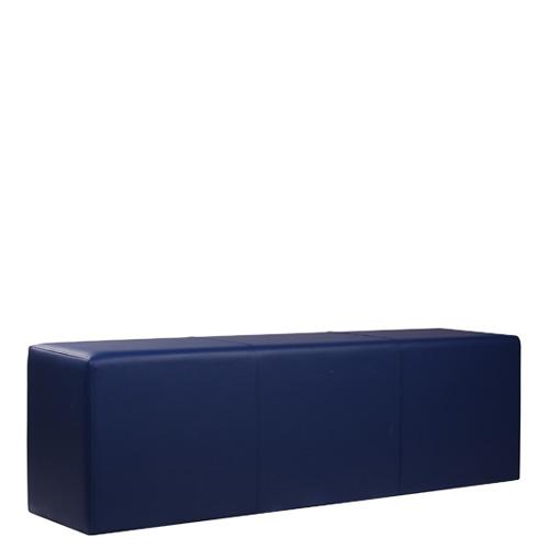 Čal)úneneé sedacie kosky pre rešetaurácie