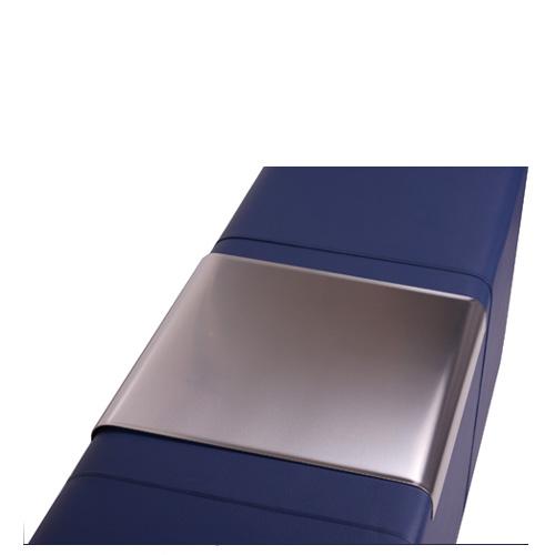 Odkládací stolík pre taburety