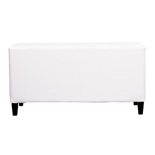 Sedací  jídelní lavice MICA 2