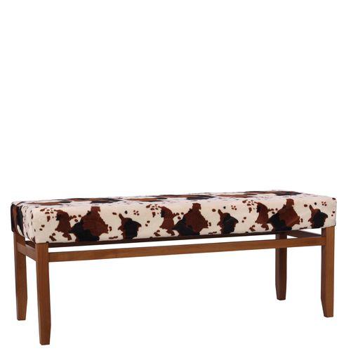 sedací jídelní čalouněná lavice