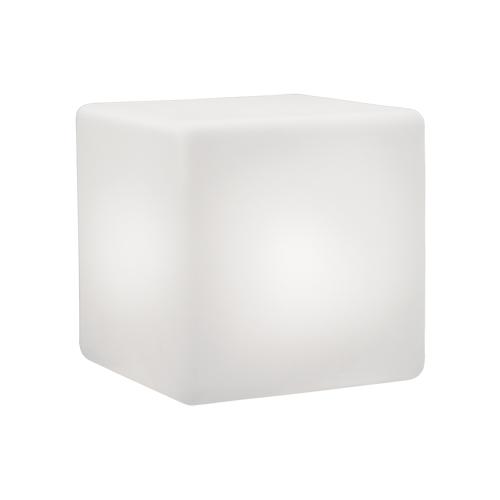 Svítící kostky LED