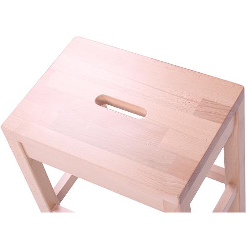 Dřevěné šrokrdle