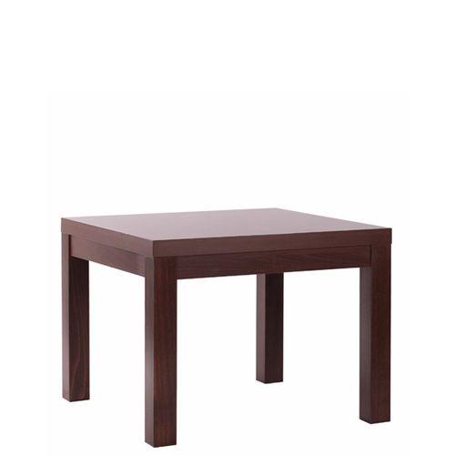 Lounge dřevěné stoly KIAN Lounge 66-77