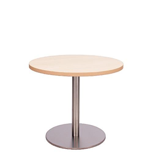 Lounge konferenční stolek CT MARIANO IX D60-25