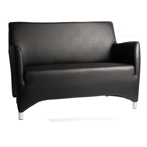 Čalouněné sedačka RICO 2