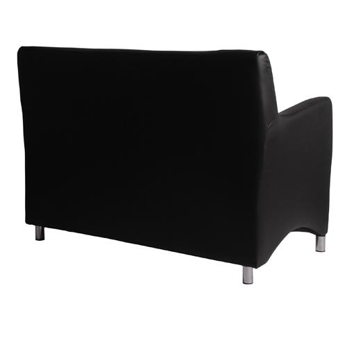 Lobby a lounge sedačky