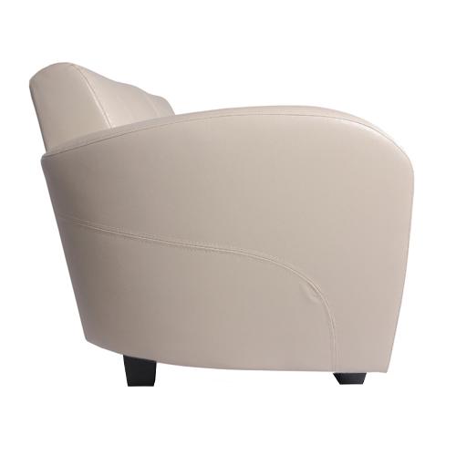 Čalouněné sedačky pro restaurace