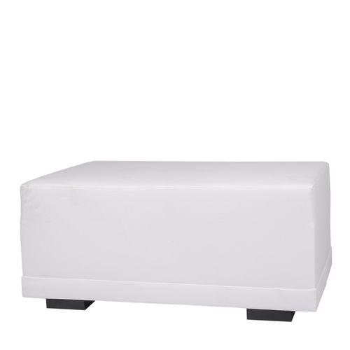 Čalouněné sestavovací sedačky MENTAS T