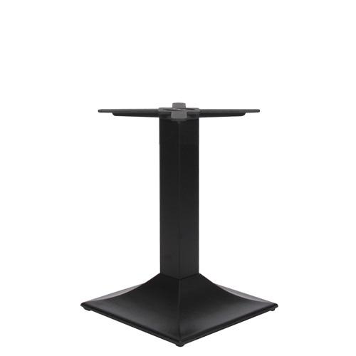 Lounge stolové nohy