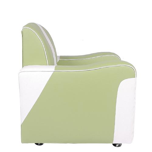 Lobby sedačky