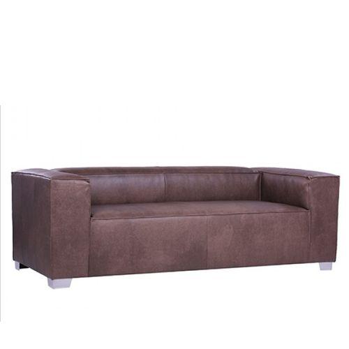 Čalouněné lounge sedačky TOM 2