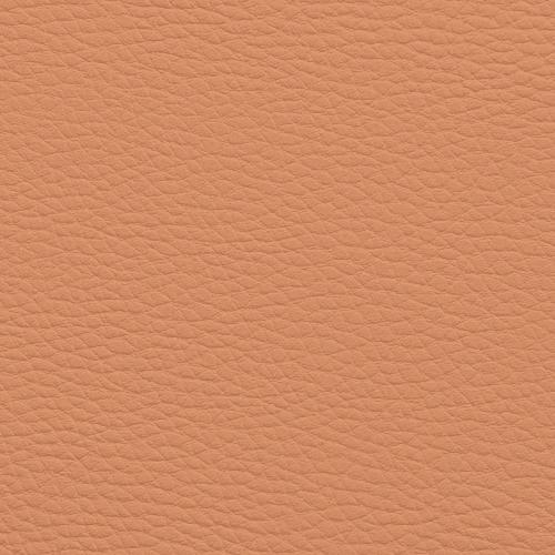 ukázka čalounění textilní koženka
