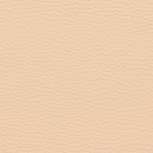 Textilní koženka BR 29 světle hnědá