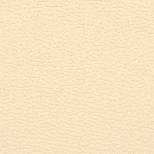 Textilní koženka BR 36 béžová