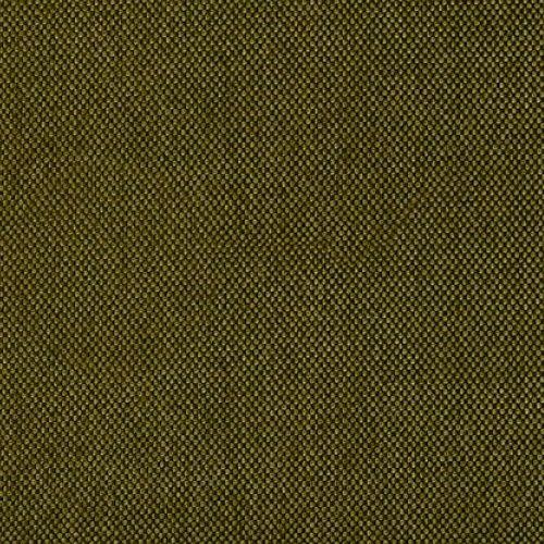 Látka BA48 olivová s vodoodpudivou úpravou