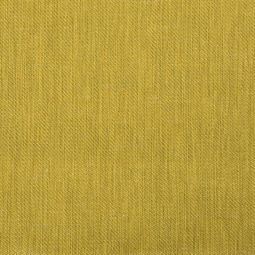 Potahové látky UNI barva LIL 16 hořčice
