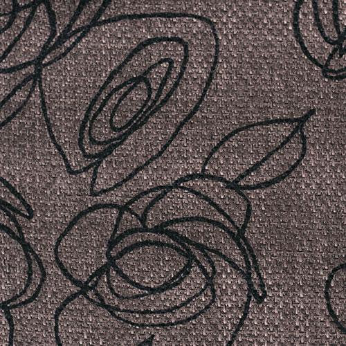Potahové látky s květy růže RIM 4a5a7cdde51