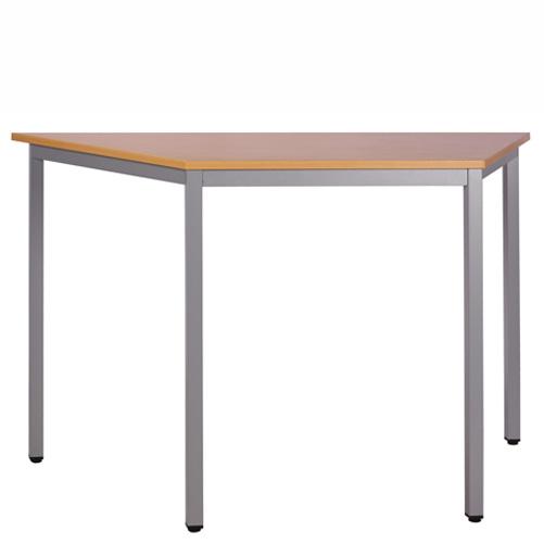 Kovové stoly pro konference