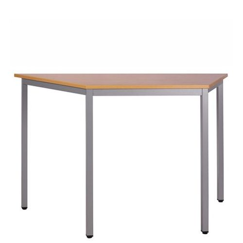 Kovové trapézové konferenční stoly TABIX-TR SYSTEM