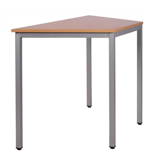 Kovové kancelářské a konferenční stoly