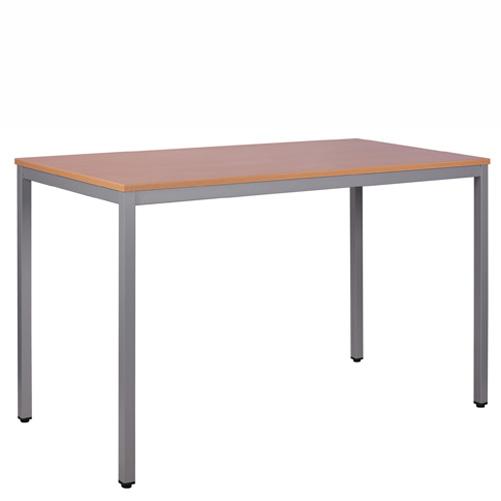 Kovové stoly do konferenčních místností