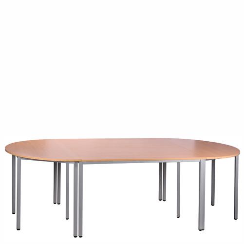 Kancelářské jednací stoly