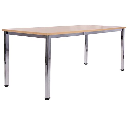 Kovové konferenční stoly NOVARO 168