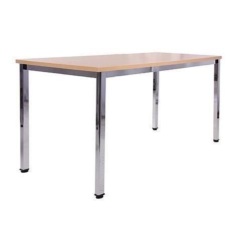 Kovové stoly do kanceláře NOVARO 148